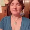 Ольга, 28, г.Брест