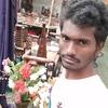 Bhupathi Ashok, 25, Vijayawada