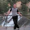 Саша, 35, г.Житомир