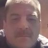 sergey, 49, Cherepovets
