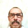 .алекс, 61, г.Резекне