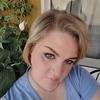 Irina, 46, Tolyatti