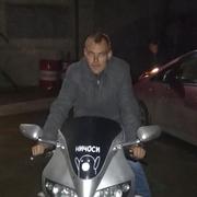 Вячеслав, 30, г.Тюмень