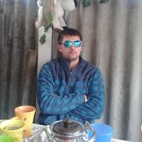 Алексей, 32 года, Лев, Ростов-на-Дону