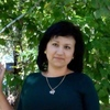 Татьяна, 36, г.Благовещенск