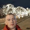Nikita, 27, г.Екатеринбург