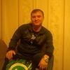 Александр, 32, г.Ясный