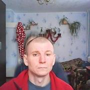 Игорь, 30, г.Березники