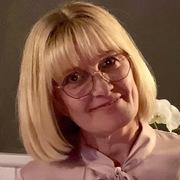 Valentina, 62, г.Даугавпилс