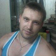 юрий 37 Иркутск