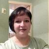 ирина, 45, г.Хмельницкий