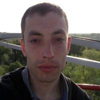 Руслан, 30 лет, Весы, Белая Церковь