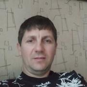 Паша Задорожный 44 Дергачи