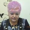 Татьяна Васильевна, 66, г.Вятские Поляны (Кировская обл.)