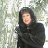 Наташа, 45, г.Белинский