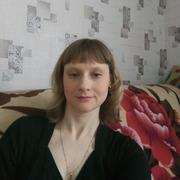 Елена 32 Псков