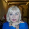 Liliya, 66, г.Львов