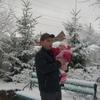 Sergey, 49, Snow