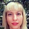 Татьяна, 36, г.Русе