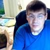 Сергей, 52, г.Нижневартовск