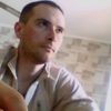 Артем, 30, г.Ставрополь