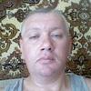 Валерий, 50, г.Железноводск(Ставропольский)