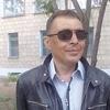 Александр, 46, г.Павлодар