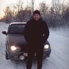 Андрей, 48, г.Сердобск