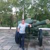 матвей, 33, г.Новокуйбышевск