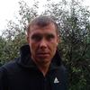 балаган, 31, г.Казань