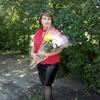Наталья, 43, г.Ставрополь