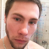 Petia, 22, г.Вроцлав