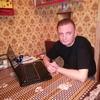 Юрий, 46, г.Химки