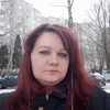 Диана, 28, г.Минск