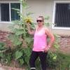 Galin, 41, Fresno