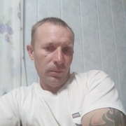 Сергей 40 Усмань