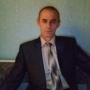 Gennadii 51 Сызрань