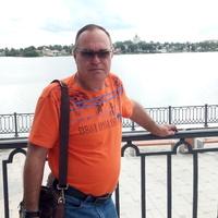 Геннадий, 54 года, Лев, Москва