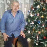 Андрей, 59 лет, Водолей, Оренбург