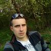 Oduvanchik, 29, Luniniec