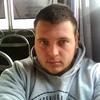 Влад, 22, г.Лубны