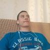 Никита, 17, г.Кропоткин