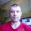 Космос, 41, г.Ижевск