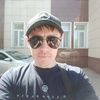 Сергей, 28, г.Павлодар