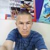Алексей, 43, г.Новосибирск