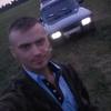Антон, 20, г.Камень-на-Оби