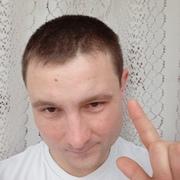 виктор 33 Челябинск