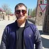 Мурат, 31, г.Грозный