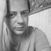 Анатолий, 33, г.Чесма