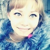 Светлана, 19, г.Боград